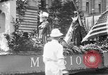 Image of anniversary of admission to Union San Francisco California USA, 1930, second 37 stock footage video 65675071706