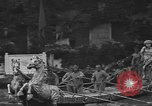 Image of annual gondola regatta Venice Italy, 1930, second 35 stock footage video 65675071708
