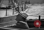 Image of Franklin D Roosevelt Campobello Island Canada, 1939, second 39 stock footage video 65675071710