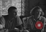 Image of Franklin D Roosevelt Campobello Island Canada, 1939, second 58 stock footage video 65675071710