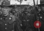 Image of Army Plattsburgh New York USA, 1939, second 16 stock footage video 65675071711