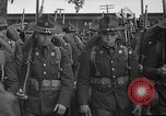 Image of Army Plattsburgh New York USA, 1939, second 17 stock footage video 65675071711