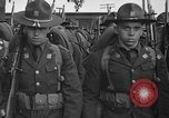 Image of Army Plattsburgh New York USA, 1939, second 18 stock footage video 65675071711