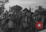 Image of Army Plattsburgh New York USA, 1939, second 20 stock footage video 65675071711