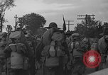 Image of Army Plattsburgh New York USA, 1939, second 21 stock footage video 65675071711