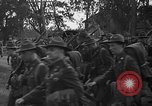 Image of Army Plattsburgh New York USA, 1939, second 26 stock footage video 65675071711