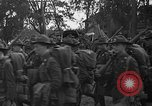 Image of Army Plattsburgh New York USA, 1939, second 27 stock footage video 65675071711