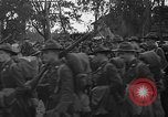 Image of Army Plattsburgh New York USA, 1939, second 28 stock footage video 65675071711
