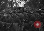 Image of Army Plattsburgh New York USA, 1939, second 29 stock footage video 65675071711