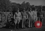 Image of Army Plattsburgh New York USA, 1939, second 33 stock footage video 65675071711