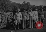 Image of Army Plattsburgh New York USA, 1939, second 34 stock footage video 65675071711