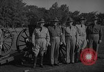 Image of Army Plattsburgh New York USA, 1939, second 35 stock footage video 65675071711