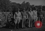 Image of Army Plattsburgh New York USA, 1939, second 36 stock footage video 65675071711