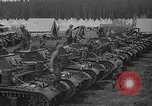 Image of Army Plattsburgh New York USA, 1939, second 44 stock footage video 65675071711