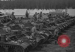 Image of Army Plattsburgh New York USA, 1939, second 45 stock footage video 65675071711
