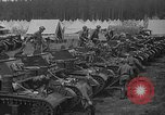 Image of Army Plattsburgh New York USA, 1939, second 47 stock footage video 65675071711