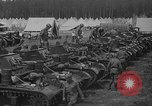 Image of Army Plattsburgh New York USA, 1939, second 48 stock footage video 65675071711