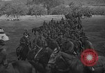 Image of Army Plattsburgh New York USA, 1939, second 51 stock footage video 65675071711