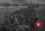 Image of Army Plattsburgh New York USA, 1939, second 53 stock footage video 65675071711