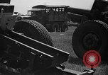 Image of Army Plattsburgh New York USA, 1939, second 58 stock footage video 65675071711