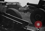 Image of Army Plattsburgh New York USA, 1939, second 60 stock footage video 65675071711