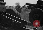 Image of Army Plattsburgh New York USA, 1939, second 62 stock footage video 65675071711