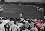 Image of golf match Pittsburgh Pennsylvania USA, 1939, second 11 stock footage video 65675071715