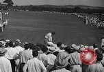 Image of golf match Pittsburgh Pennsylvania USA, 1939, second 12 stock footage video 65675071715