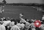 Image of golf match Pittsburgh Pennsylvania USA, 1939, second 13 stock footage video 65675071715