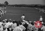 Image of golf match Pittsburgh Pennsylvania USA, 1939, second 14 stock footage video 65675071715