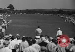 Image of golf match Pittsburgh Pennsylvania USA, 1939, second 15 stock footage video 65675071715