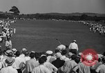 Image of golf match Pittsburgh Pennsylvania USA, 1939, second 16 stock footage video 65675071715