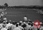 Image of golf match Pittsburgh Pennsylvania USA, 1939, second 17 stock footage video 65675071715