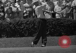 Image of golf match Pittsburgh Pennsylvania USA, 1939, second 22 stock footage video 65675071715