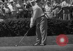 Image of golf match Pittsburgh Pennsylvania USA, 1939, second 28 stock footage video 65675071715