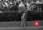 Image of golf match Pittsburgh Pennsylvania USA, 1939, second 29 stock footage video 65675071715