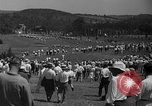Image of golf match Pittsburgh Pennsylvania USA, 1939, second 33 stock footage video 65675071715