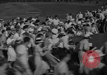 Image of golf match Pittsburgh Pennsylvania USA, 1939, second 34 stock footage video 65675071715