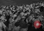 Image of golf match Pittsburgh Pennsylvania USA, 1939, second 35 stock footage video 65675071715