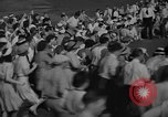 Image of golf match Pittsburgh Pennsylvania USA, 1939, second 36 stock footage video 65675071715