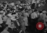 Image of golf match Pittsburgh Pennsylvania USA, 1939, second 37 stock footage video 65675071715