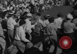 Image of golf match Pittsburgh Pennsylvania USA, 1939, second 38 stock footage video 65675071715