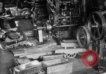 Image of Manufacture and assembly of Studebaker automobiles South Bend Indiana USA, 1920, second 16 stock footage video 65675071730