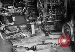 Image of Manufacture and assembly of Studebaker automobiles South Bend Indiana USA, 1920, second 17 stock footage video 65675071730