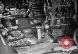 Image of Manufacture and assembly of Studebaker automobiles South Bend Indiana USA, 1920, second 18 stock footage video 65675071730
