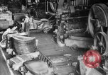 Image of Manufacture and assembly of Studebaker automobiles South Bend Indiana USA, 1920, second 21 stock footage video 65675071730