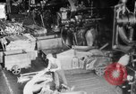 Image of Manufacture and assembly of Studebaker automobiles South Bend Indiana USA, 1920, second 26 stock footage video 65675071730