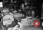 Image of Manufacture and assembly of Studebaker automobiles South Bend Indiana USA, 1920, second 27 stock footage video 65675071730
