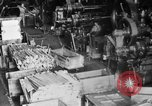 Image of Manufacture and assembly of Studebaker automobiles South Bend Indiana USA, 1920, second 30 stock footage video 65675071730
