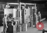 Image of Manufacture and assembly of Studebaker automobiles South Bend Indiana USA, 1920, second 45 stock footage video 65675071730